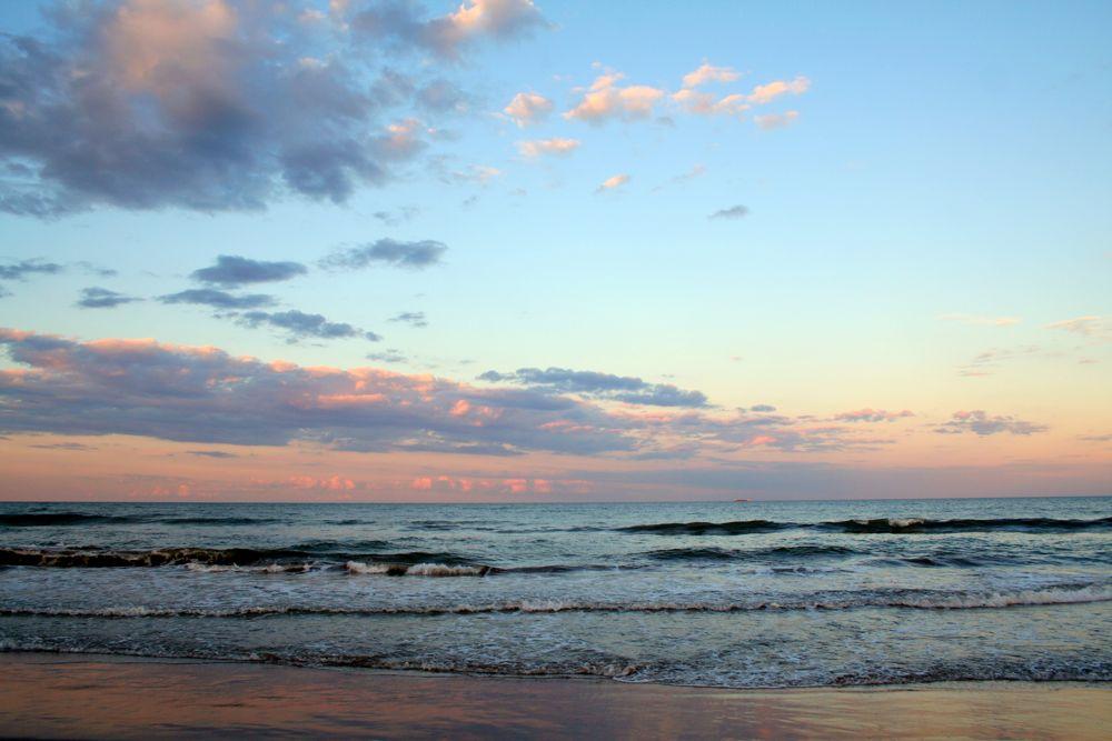 Playa de las Arenas2