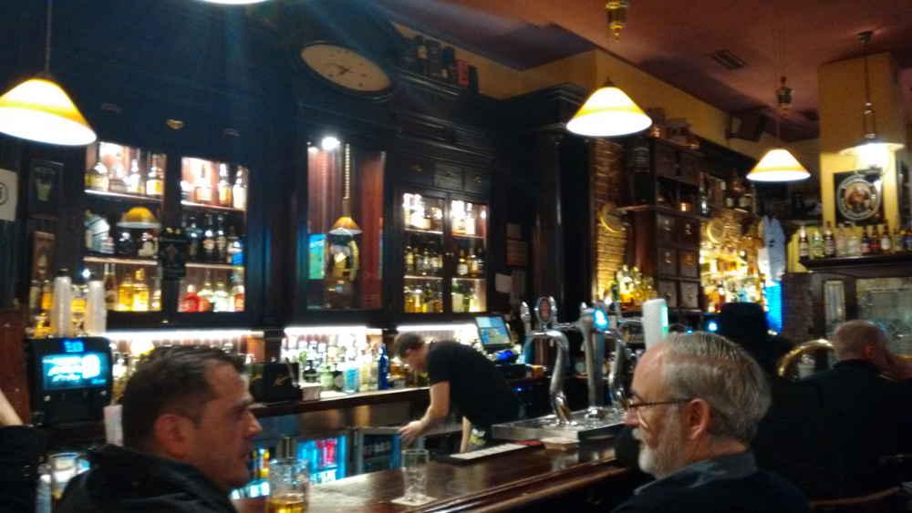 Finnegans of Dublin3