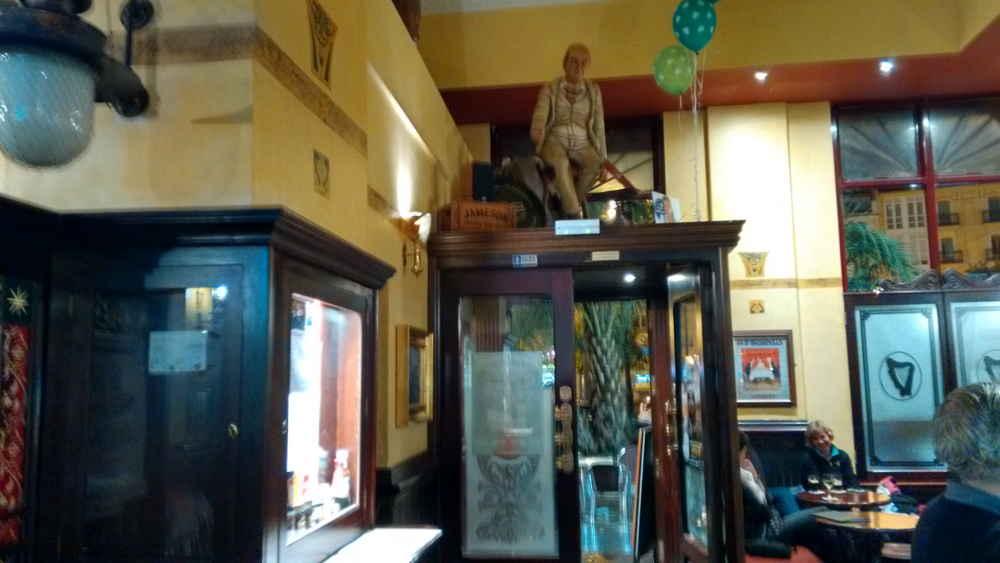 Finnegans of Dublin4