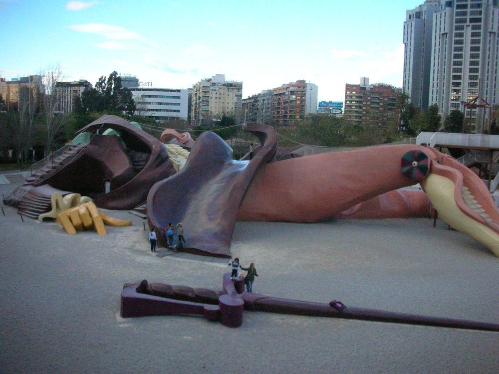 Parque de Gulliver2