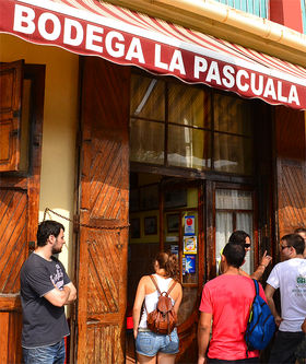 La Pascuala2