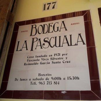 La Pascuala3