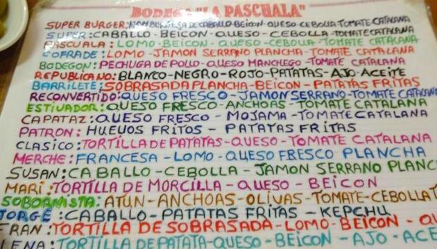 La Pascuala4