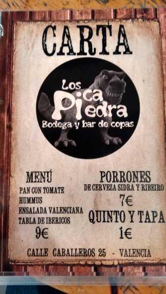 Los Picapiedra2