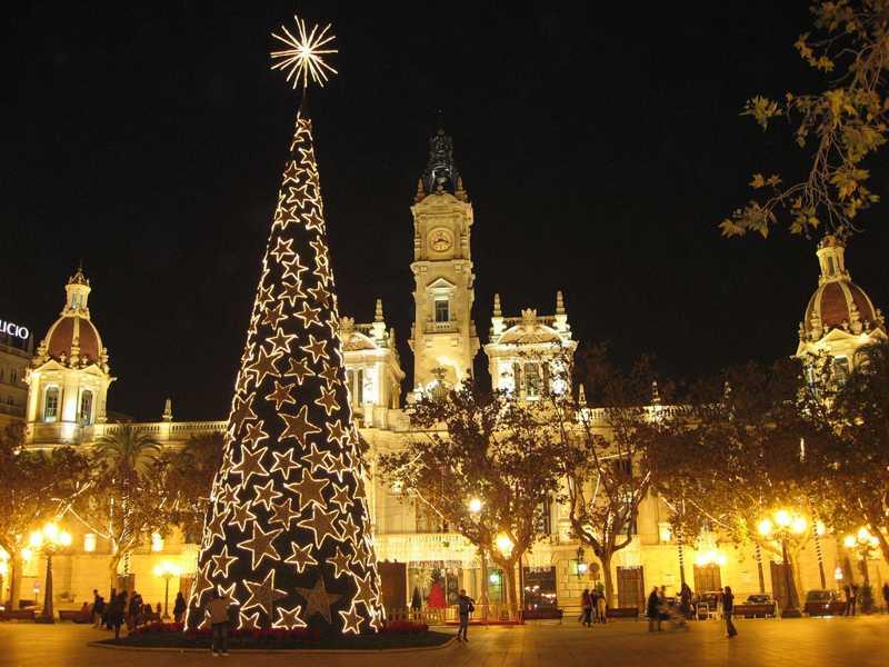 Plaza del ayuntamiento2