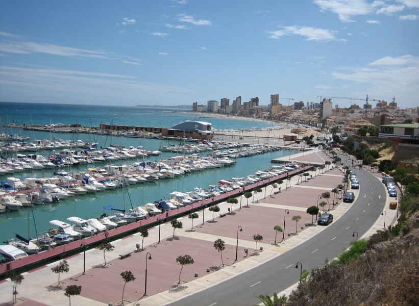 Puerto de Valencia2